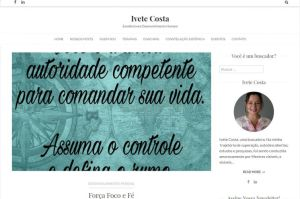 Ivete Costa