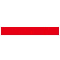 Logo_Americanas