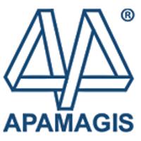 Logo_Apamagis