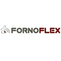 Logo_Fornoflex
