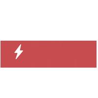 Logo_Geekie