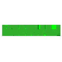 Logo_Intelbras
