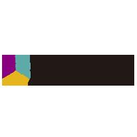 Logo_Pantec