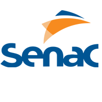 Logo_Sec